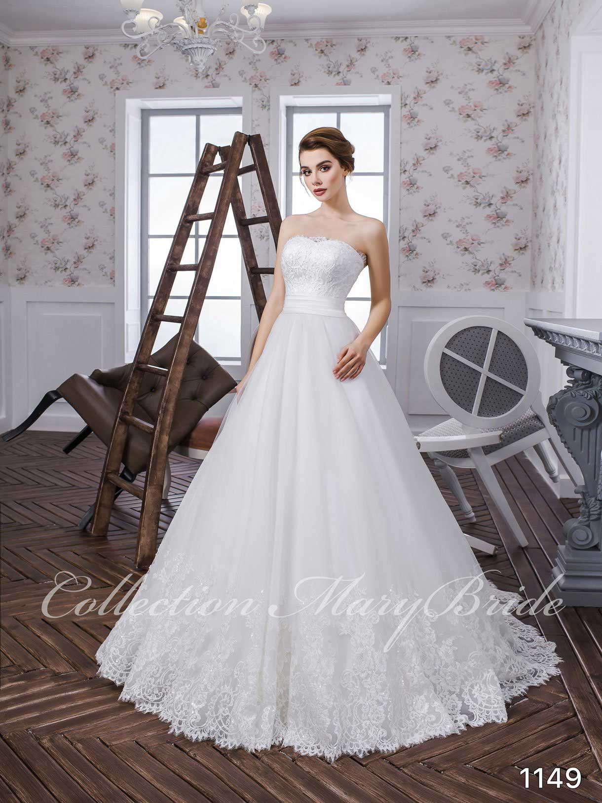 Collections of Wedding Gowns, Wedding Dress Collection Kitchener ...