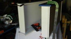 riparazione mobili