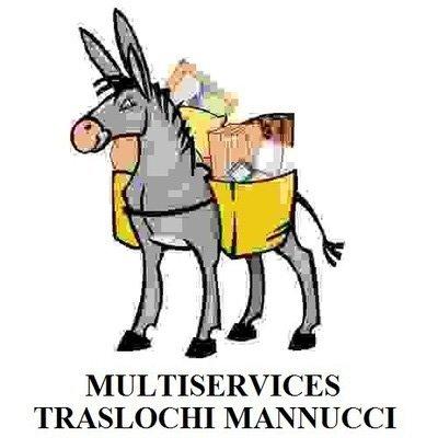 MULTISERVICES TRASLOCHI MANNUCCI-logo