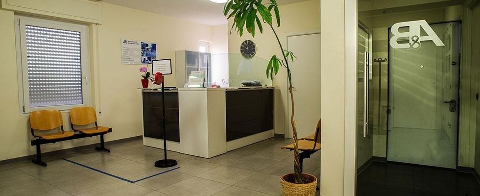 A&B Analisi Cliniche La Spezia