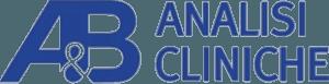 A&B Analisi Cliniche