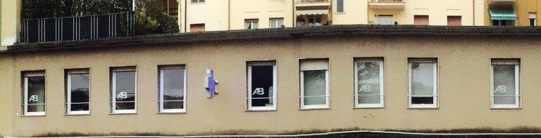A&B Analisi cliniche dove siamo