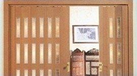 porta legno soffietto
