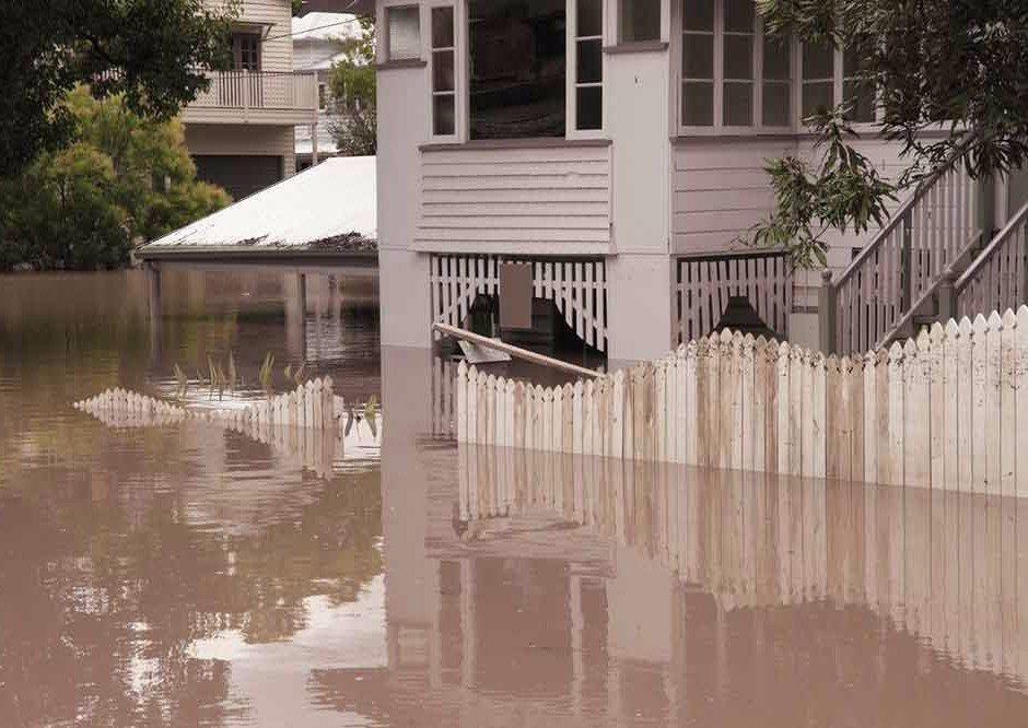 Flood Insurance Quotes Captivating Flood Insurance Houston Tx  Insurance Quotes  Shield Insurance
