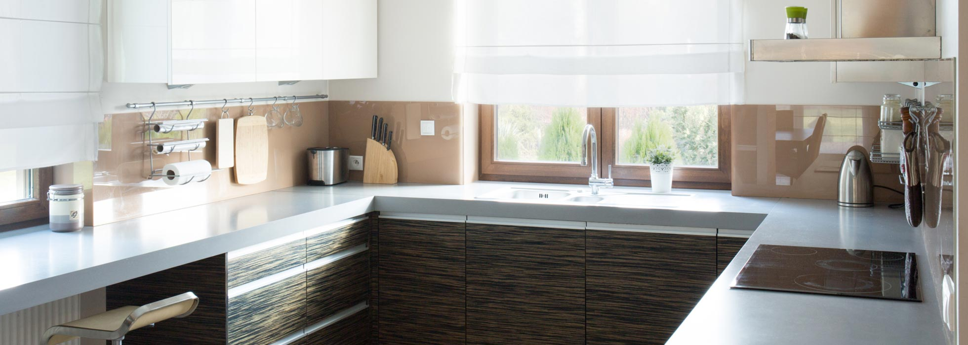 carli construction kitchen design renovation