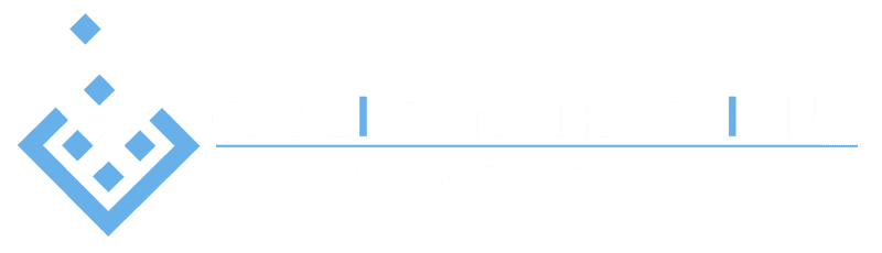 carli construction business logo
