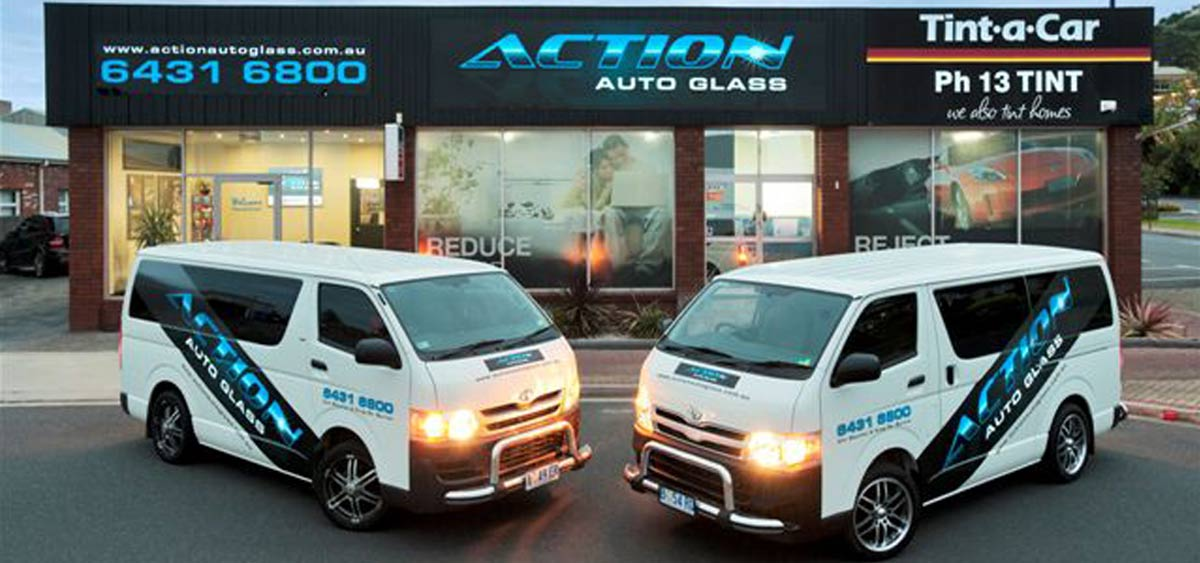 Action-Auto-Glass-shop-Entrance