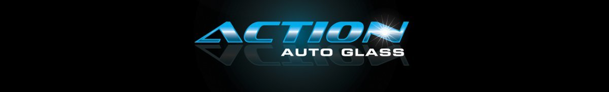 Action-Auto-Glass-logo-banner