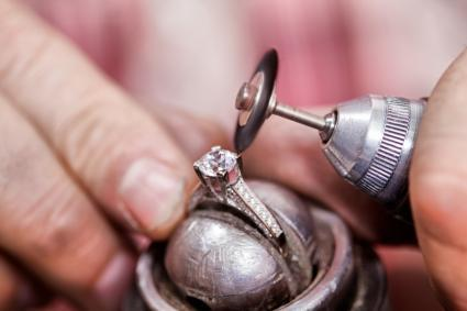 Jewellry repair in Tauranga