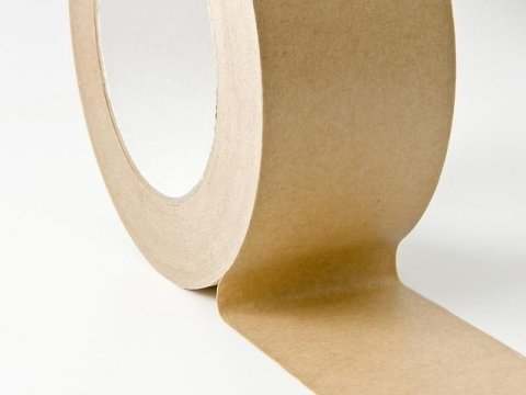 nastro adesivo