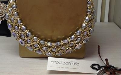 vendita bijoux