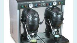 assistenza macchine per caffè