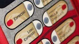 macchine per caffè qualità