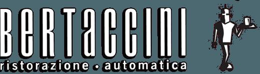 Distributori Automatici Bertaccini