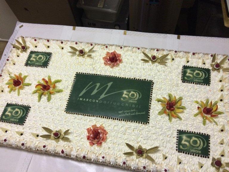 torte personalizzate per ditte
