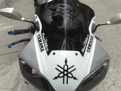 Pianeta Moto