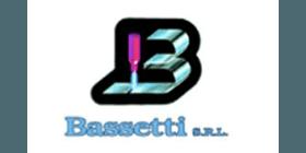 Bassetti srl - Carpenteria Metallica Faenza