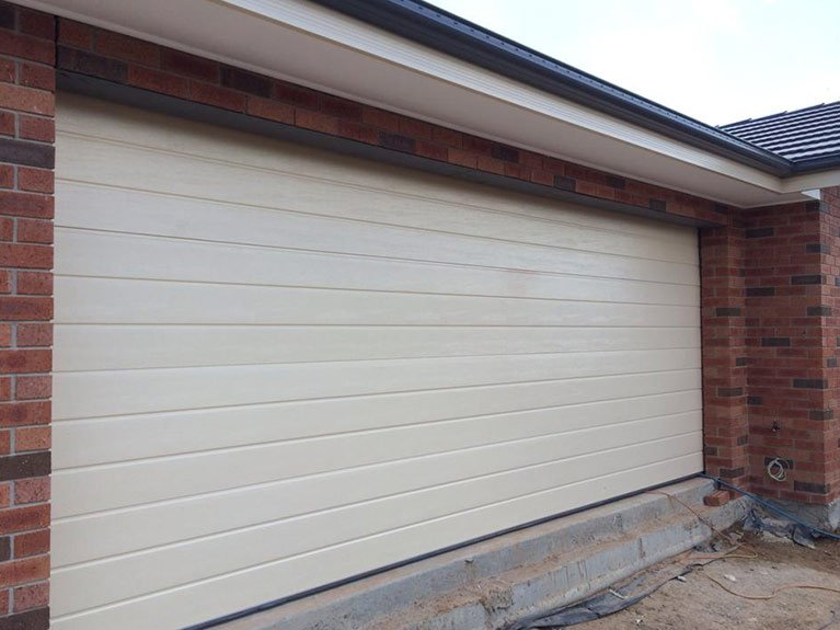 Doors Installation Canberra Aluminium Windows U0026 & Garage Door Repairs Canberra - Wageuzi pezcame.com