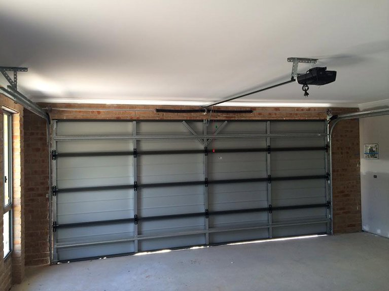Garage Door Repairs Canberra Sheridan Garage Doors Sheridan