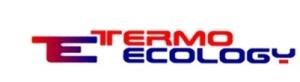 logo termoecology