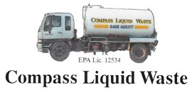 compass-liquid-waste-logo