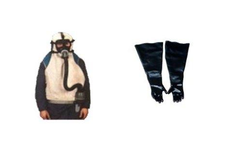 abbigliamento antifortunistica