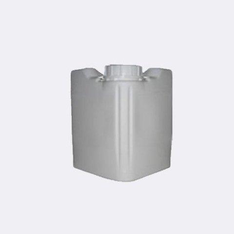 microsfere in ceramica