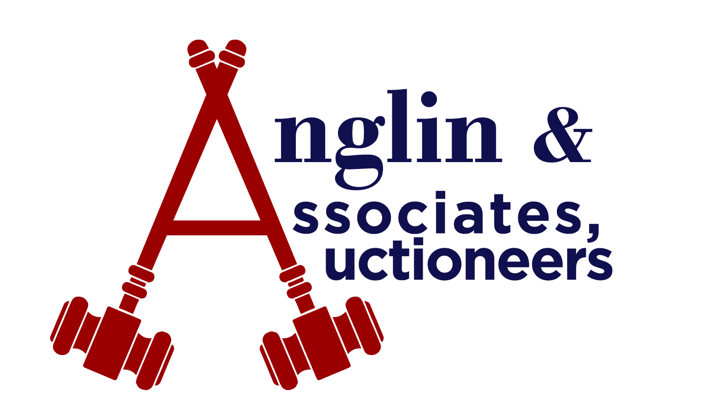 Anglin & Associate, Auctioneers