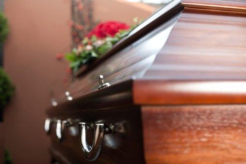 Onoranze funebri specializzate