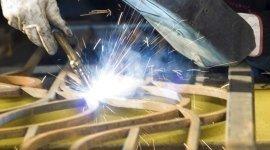 saldatore, cannello da saldatore, industria metallurgica