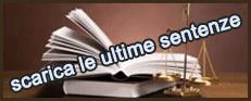 tutela stragiudiziale