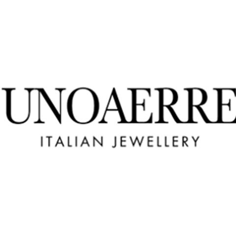 marchio unoaerre italian jewellery