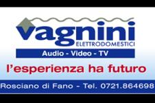http://www.vagninielettrodomestici.it/
