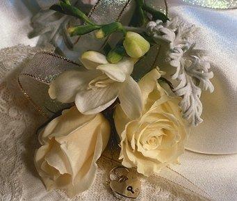 Autovetture d'epoca per le nozze
