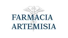 http://www.farmaciaartemisia.it