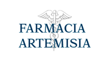 http://www.farmaciaartemisia.it
