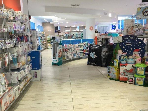 farmacia artemisia