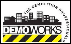 demoworks logo