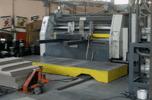 produzione scatole