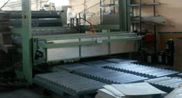 macchine produzione scatole