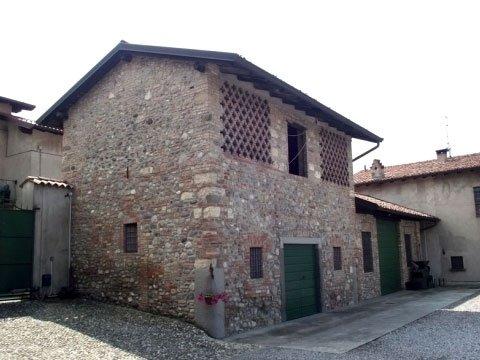 borgo_rurale