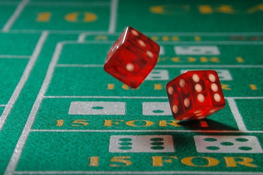 kak-nazivayutsya-igornie-kubiki-v-kazino