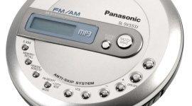 assistenza sistemi audio bergamo