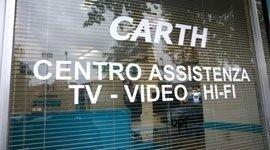 Televisori, videoregistratori e radio - riparazione