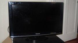riparazione televisori bergamo