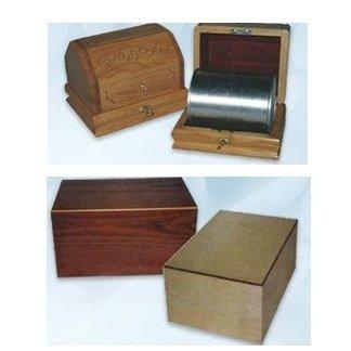 vendita urne funerarie
