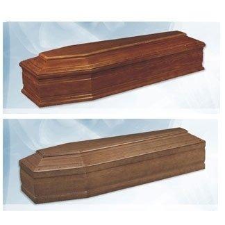 Bare in legno massello