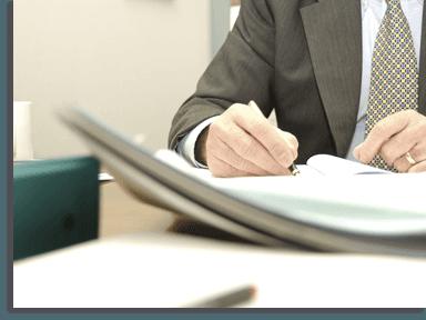 assistenza contrattuale, studio gasparini, udine