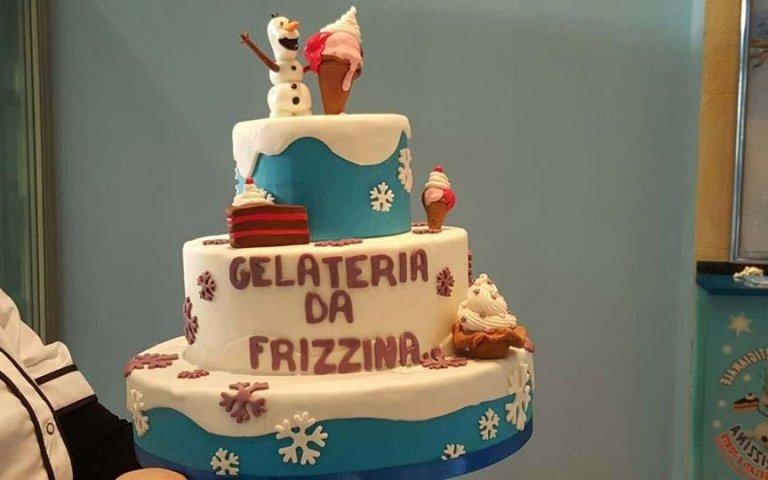 torte per compleanno grosseto