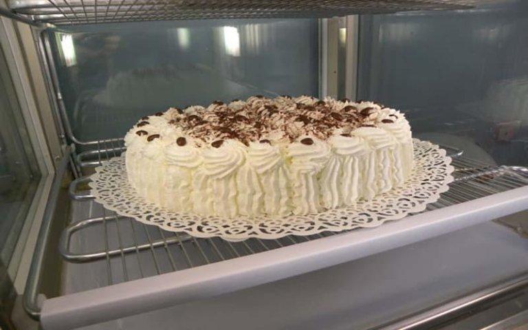 torte grosseto